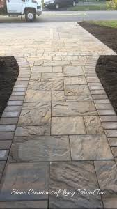 patio pavers patterns. Best Patio Paver Patterns Sizes B97d On Most Creative Home Decoration Ideas Designing With Pavers E