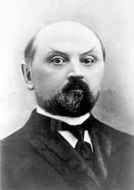 <b>Тураев</b>, Борис Александрович — Википедия