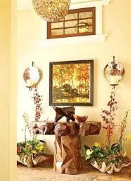 Home Decor Accessories Singapore Home Decorations And Accessories S Yellow Home Decor Accessories 56