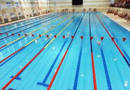 Тренер сборной Казахстана по плаванию скончался после церемонии  Иллюстративное фото с сайта sportedu by