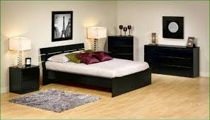 ikea black furniture. Black Furniture Ikea. Bedroom Sets Ikea C