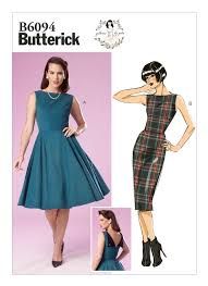 Butterick Patterns by Gertie Bobbin and Ink Mesmerizing Mccalls Patterns