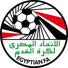 جدول مباريات الدوري العام المصري بعد خروج منتخب مصر من الأولمبياد - كورة في  العارضة