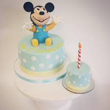 Mickey Mouse Party Supplies Dollar Tree Birthday Theme Ideas Toddler