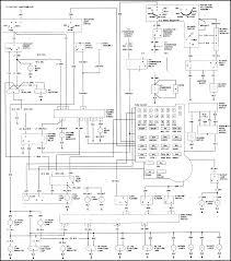 1991 club car wiring diagram gooddy org club car motor 1012191 at 1991 Club Car Wiring Diagram