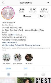 Starsense explorer uses image data captured by the smartphone's camera to determine its pointing position. Matching Bios For Couples On Instagram Ig Icons Y Fondos In 2020 Cute Profile Pictures Best