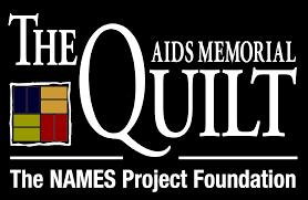 The Names Project – AIDS Memorial Quilt & Toggle navigation Adamdwight.com