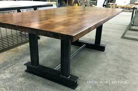 rustic desks large image for rustic office desk chairs conference table furniture desks rustic desks
