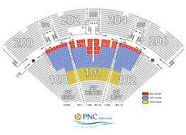 Unique Nationwide Seating Chart Michaelkorsph Me