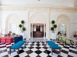living room tiles design. living room floor tiles design with goodly that class luxury