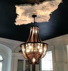 chandelier with chain chandelier with chain transform chain chandelier with decorating home ideas with chain chain