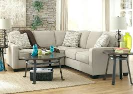 Contemporary Furniture Stores Philadelphia Pa