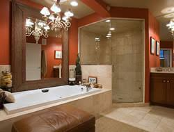bathroom remodeling simi valley. Exellent Bathroom Bathroom Remodeling In Simi Valley On R