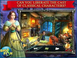 There are thousands of hidden object games (hogs) for windows, ios, and android. Midnight Mysteries 6 Ghostwriting A Spooky New Hopa For Ipad Hiddenobject Games Puzzle Adventure Mystery Hidden Object Games Hopa
