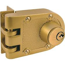 Locksit Sliding Glass Door Locks  AnimaDeco - Exterior lock for sliding glass door