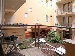 Andrassy Thai Hotel Hotels Near Bike Base Budapest Best Hotel Rates Near Things To