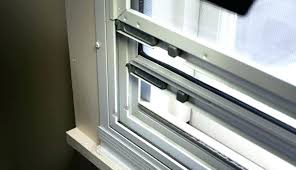 plexiglass storm window storm window tracked window panel storm window inserts storm window plexiglass storm windows