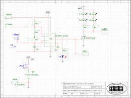 finishedschematic png have one member of your group off connections from my diagram while another checks it against your own diagram this sound tedious but takes little