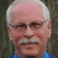 Dave Siebert for Phoenix City Council - About | Facebook
