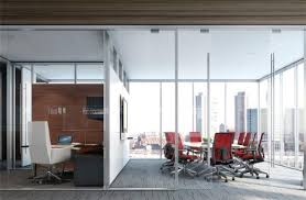 atwork office interiors. u003cpu003e atwork office interiors has help thousands of companies create great work environments atwork o