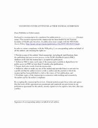 It Cover Letters Inspirational How To Write A Cover Letter For A