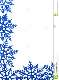 blue snowflakes white background. Contemporary Snowflakes Winterly Background With Bright Blue Snowflakes Isolated On White In Blue Snowflakes White Background