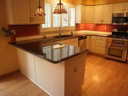 Small Kitchen U Shaped Kitchen Design Amusing U Shaped Small Kitchen Remodel 10x10 U