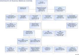 Medical Center Organizational Chart Physician Office Organizational Chart Www