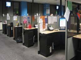 office cubicle layout ideas. Lovely Office Cubicle Layout Ideas : Luxury 6622 Uncategorized Fice Design Unbelievable Inside C