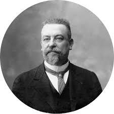 Émile Boirac