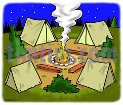 Image result for science camp clipart
