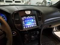 picture of 2016 chrysler 300 s awd interior gallery worthy