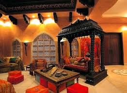indian style living room furniture. Contemporary Style Indian Style Furniture In Usa View Gallery Amazing Living Room That  Combines And Flavor In Indian Style Living Room Furniture