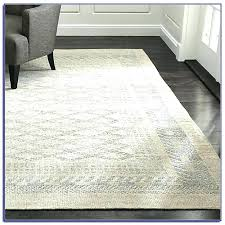 extraordinary crate barrel rugs crate and barrel outdoor rug crate and barrel outdoor area rugs rugs extraordinary crate barrel rugs