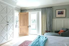 Draped Ceiling Bedroom Draped Bedroom Bedroom With Gray X Mullion Wardrobe  Cabinets Draped Ceiling Bedroom Diy . Draped Ceiling Bedroom ...