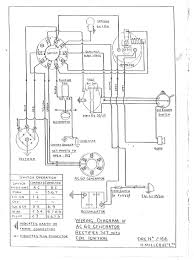 pertronix ignitor wiring solidfonts 91266 mustang pertronix electronic ignition ignitor ii 6 cylinder a8b916914a3ca07fffff81d2ffffe905 jpg gto wiring diagram scans page 2 pontiac forum