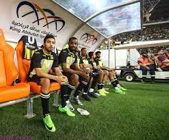 15 ال ideas | team badge, football logo, bayern munich wallpapers