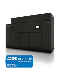 liebert mc microchannel 28 220kw outdoor condenser liebert dse cooling system 50 165kw image