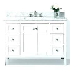 hobo bathroom vanities vanity inspirational enthralling hickory in bath hobo bathroom vanities
