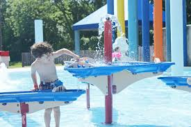 Packing List For Summer Vacation What To Pack For A Trip To The Water Park Free Printable Water