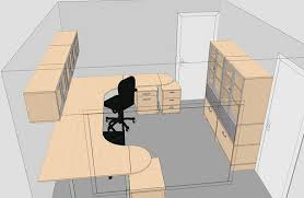 office designs and layouts. Office Layout Design Designs And Layouts D