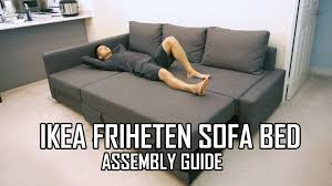 incredible day beds ikea. Incredible Day Beds Ikea A