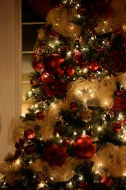 Wonderful Christmas Tree Decorations with Merry Xmas Tree in Christmas  Decoration Decorations Photo Christmas Tree Decorating Ideas Pictures
