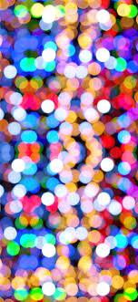 Beautiful iPhone Xs & Xs Max Christmas ...