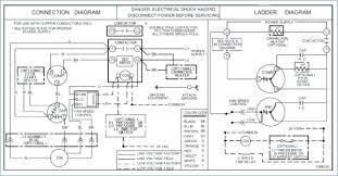 tempstar heat pump wiring diagram wire center \u2022 Heat Pump Wiring Diagram Schematic tempstar heat pump wiring schematic electrical drawing wiring rh g news co nordyne heat pump wiring