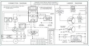 tempstar heat pump wiring diagram wire center \u2022 Florida Heat Pump Wiring Diagram tempstar heat pump wiring schematic electrical drawing wiring rh g news co electric heat pump wiring
