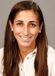 Ellen Barrett - 2015-16 - Women's Rowing - Cornell University ...