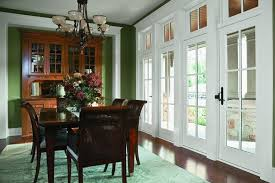 single hinged patio doors. Single Patio Doors For Decoration Door Photos Renewal By Andersen Of Des Hinged