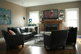 family room furniture arrangement. Tv Room Furniture Layout Create Afortable With The Living Ideas Narrow L E Family Arrangement Y
