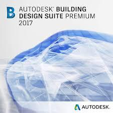 Autodesk Building Design Suite Premium 2017 Download Amazon Com Autodesk Building Design Suite Premium 2017